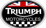 triumph-motorcycles-oval-3261-p_op_760x521