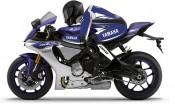 Dainese-Yamaha-2015
